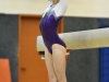 dsc_7117-nationals-gymnastics