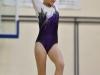 dsc_7156-nationals-gymnastics