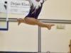 dsc_7181-nationals-gymnastics