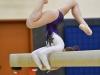 dsc_7191-nationals-gymnastics
