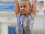 dsc_3701-gymnastics4all-competition