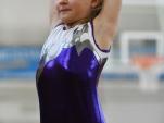 dsc_3713-gymnastics4all-competition
