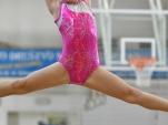 dsc_3761-gymnastics4all-competition