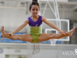 dsc_3764-gymnastics4all-competition