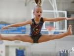 dsc_3778-gymnastics4all-competition