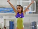 dsc_3784-gymnastics4all-competition