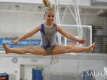 dsc_3785-gymnastics4all-competition