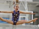 dsc_3788-gymnastics4all-competition