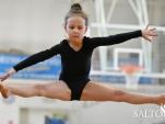 dsc_3792-gymnastics4all-competition