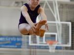 dsc_3807-gymnastics4all-competition
