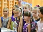 dsc_3824-gymnastics4all-competition