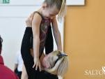 dsc_3825-gymnastics4all-competition
