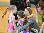 dsc_3826-gymnastics4all-competition