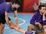 dsc_3837-gymnastics4all-competition