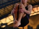 dsc_3856-gymnastics4all-competition