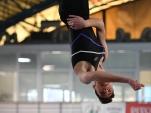 dsc_3885-gymnastics4all-competition