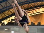 dsc_3914-gymnastics4all-competition