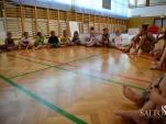 DSC_4757-salto-summer-camp-koper-2014