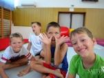 DSC_4765-salto-summer-camp-koper-2014
