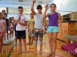 DSC_4779-salto-summer-camp-koper-2014