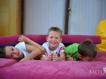 DSC_4805-salto-summer-camp-koper-2014