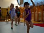 DSC_4820-salto-summer-camp-koper-2014