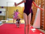 DSC_4835-salto-summer-camp-koper-2014