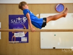 DSC_4864-salto-summer-camp-koper-2014