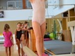 DSC_4867-salto-summer-camp-koper-2014
