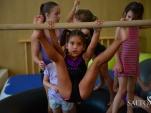 DSC_4872-salto-summer-camp-koper-2014