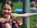 DSC_4891-salto-summer-camp-koper-2014