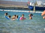 DSC_4920-salto-summer-camp-koper-2014