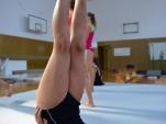 dsc_8884-salto-2013-poletna-sola