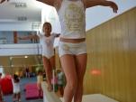 dsc_8926-salto-2013-poletna-sola