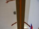 dsc_8931-salto-2013-poletna-sola