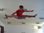 dsc_8948-salto-2013-poletna-sola