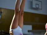 dsc_8880-salto-2013-poletna-sola