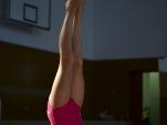 dsc_8881-salto-2013-poletna-sola
