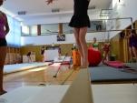 dsc_8913-salto-2013-poletna-sola