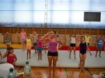 dsc_8973-salto-2013-poletna-sola