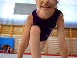 dsc_9500-salto-2013-poletna-sola
