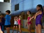 dsc_9496-salto-2013-poletna-sola