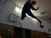 dsc_9547-salto-2013-poletna-sola