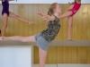 dsc_9592-salto-2013-poletna-sola