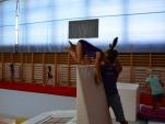 dsc_0183-salto-2013-poletna-sola