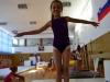 dsc_0155-salto-2013-poletna-sola