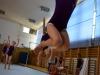 dsc_0175-salto-2013-poletna-sola