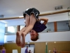 dsc_0195-salto-2013-poletna-sola