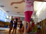 dsc_1045-salto-2013-poletna-sola