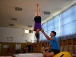 dsc_1061-salto-2013-poletna-sola